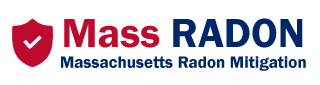 mass-radon-logo-footer